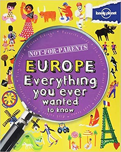 tweens-not-for-parents-travel-books.jpg