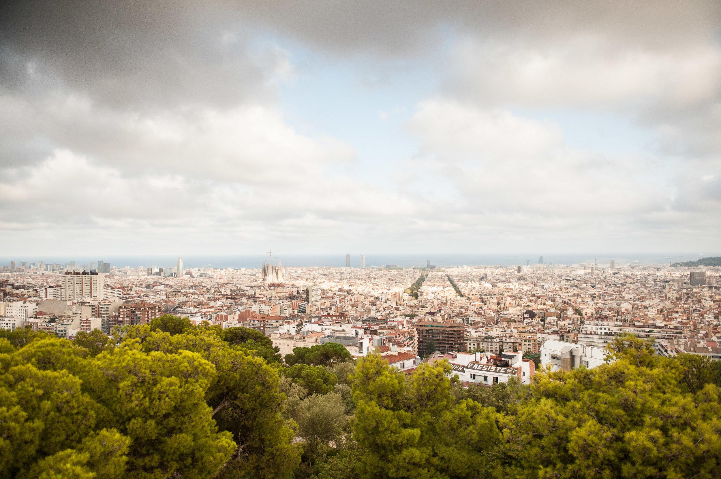Barcelona_Romania-1.jpg