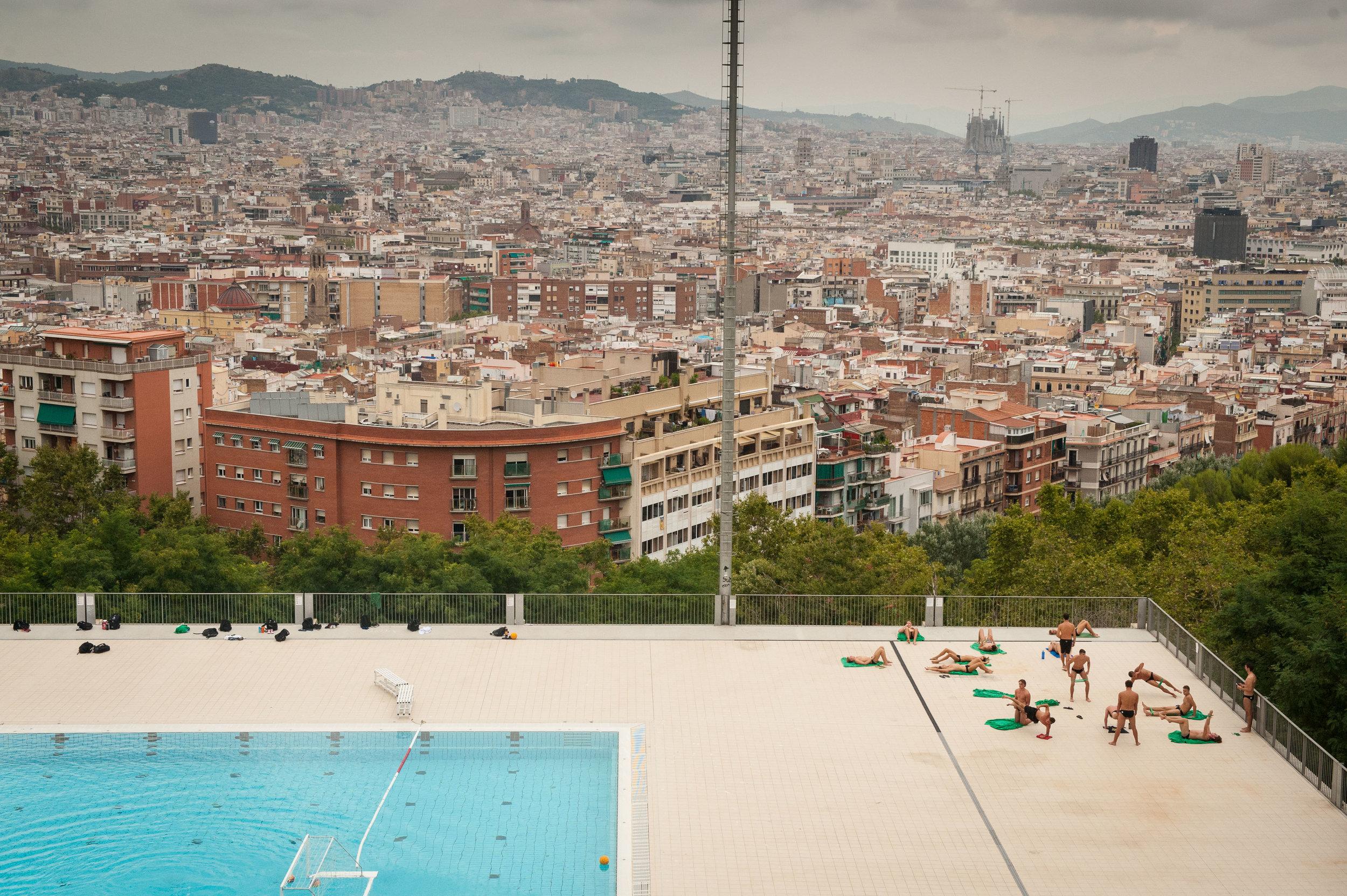 Barcelona_Romania-4.jpg