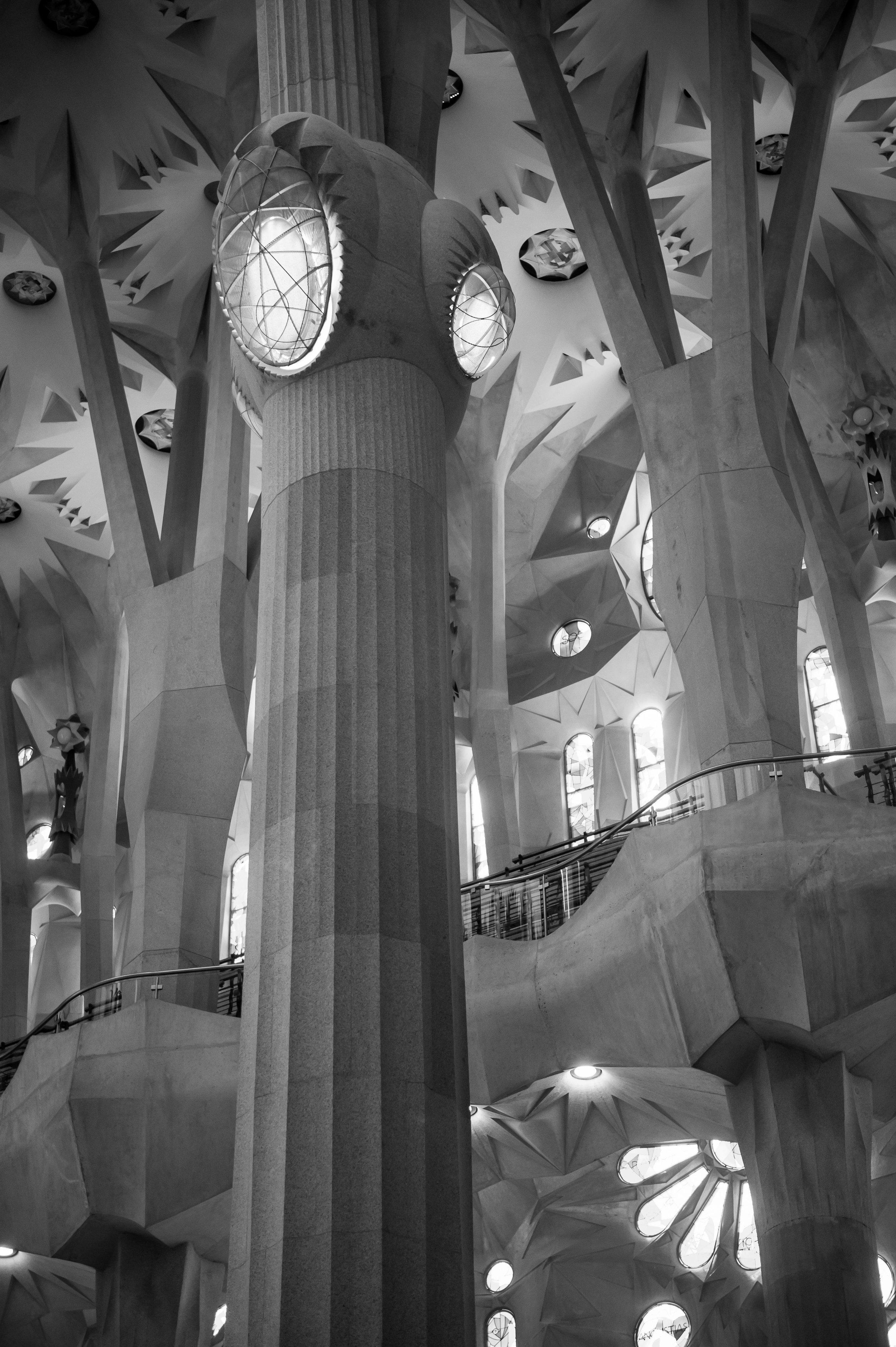 Barcelona_Romania-8.jpg