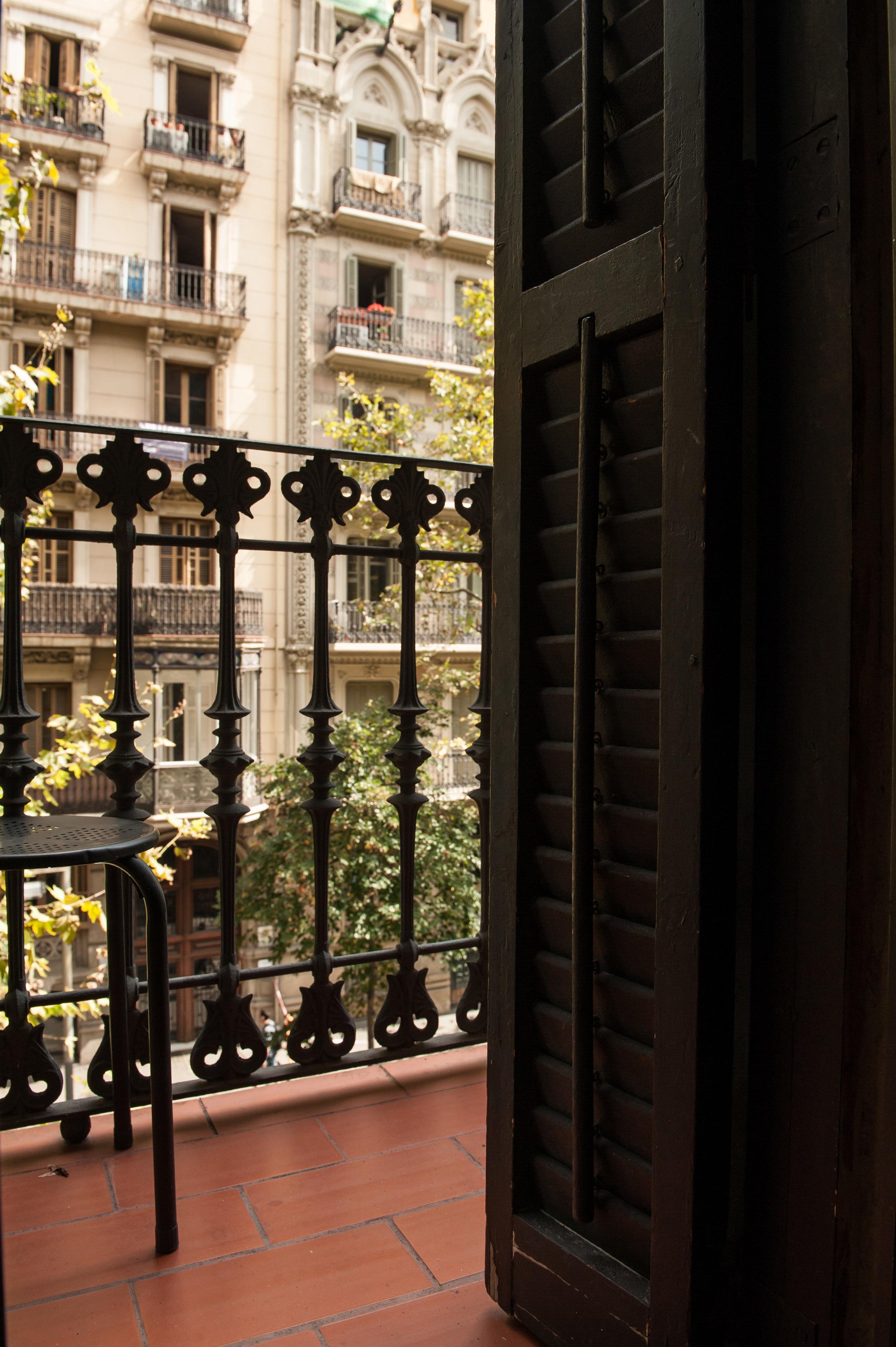 Barcelona_Romania-11.jpg