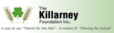killarney-foundation.jpg