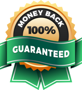 100-money-back-guarantee-green-273x300.png