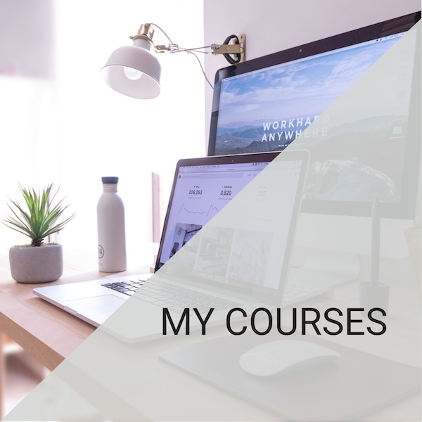 My Courses (72).png