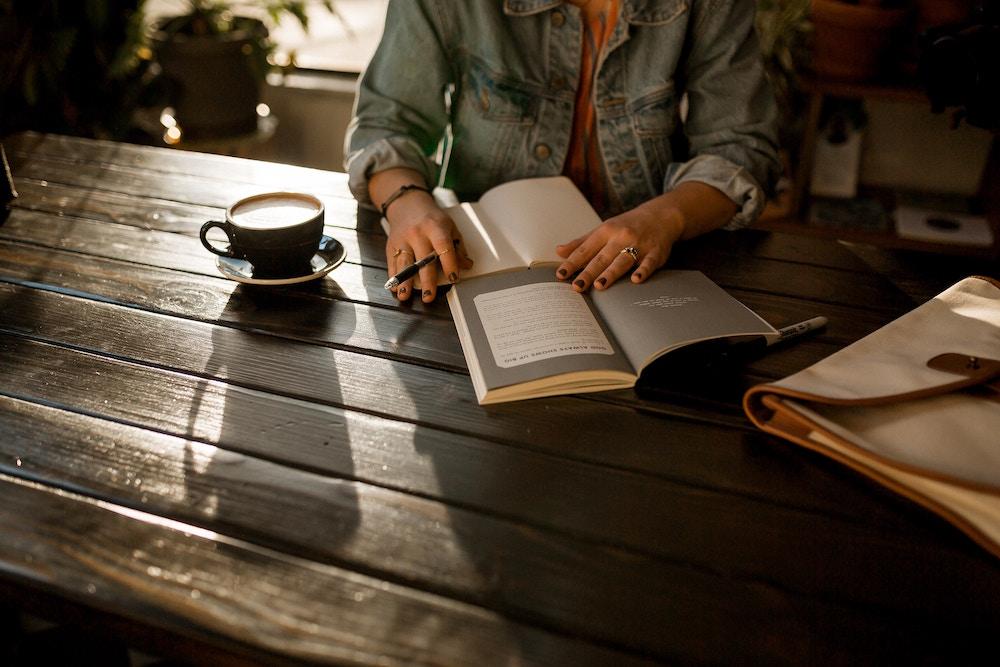 david-iskander-journalling-affirmations.jpg