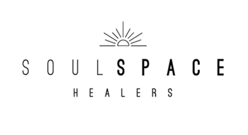 SSH-Black-Primary-logo(for-web).png