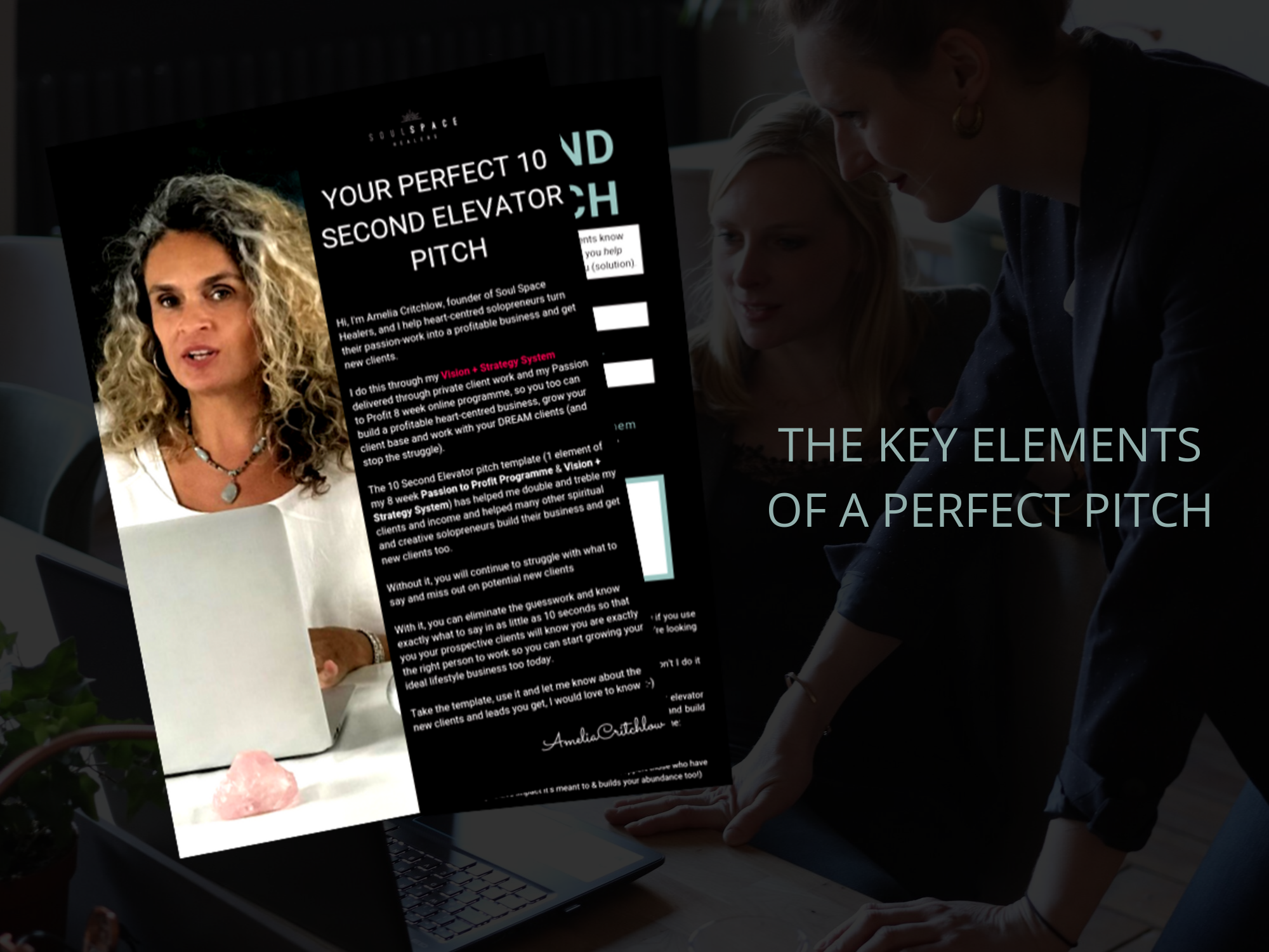 Key Elements of a Perfect PITCH (final Edit).png