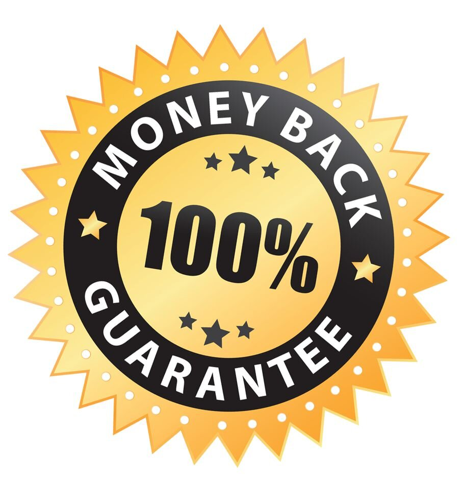 money_back_guarantee_rotate_web.jpg