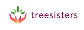 Tree Sisters Logo White.png