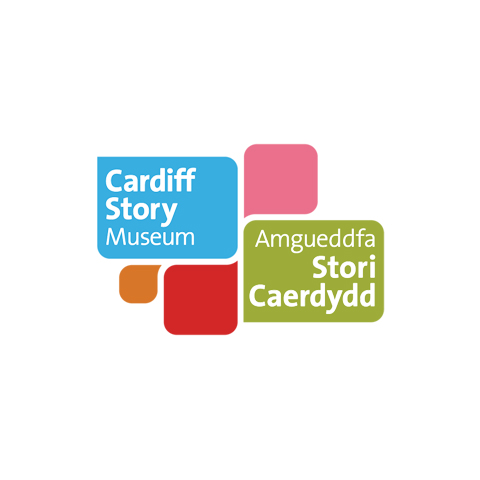 Cardiff_Stories.jpg