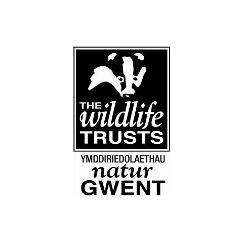 wildlife_trust.jpg