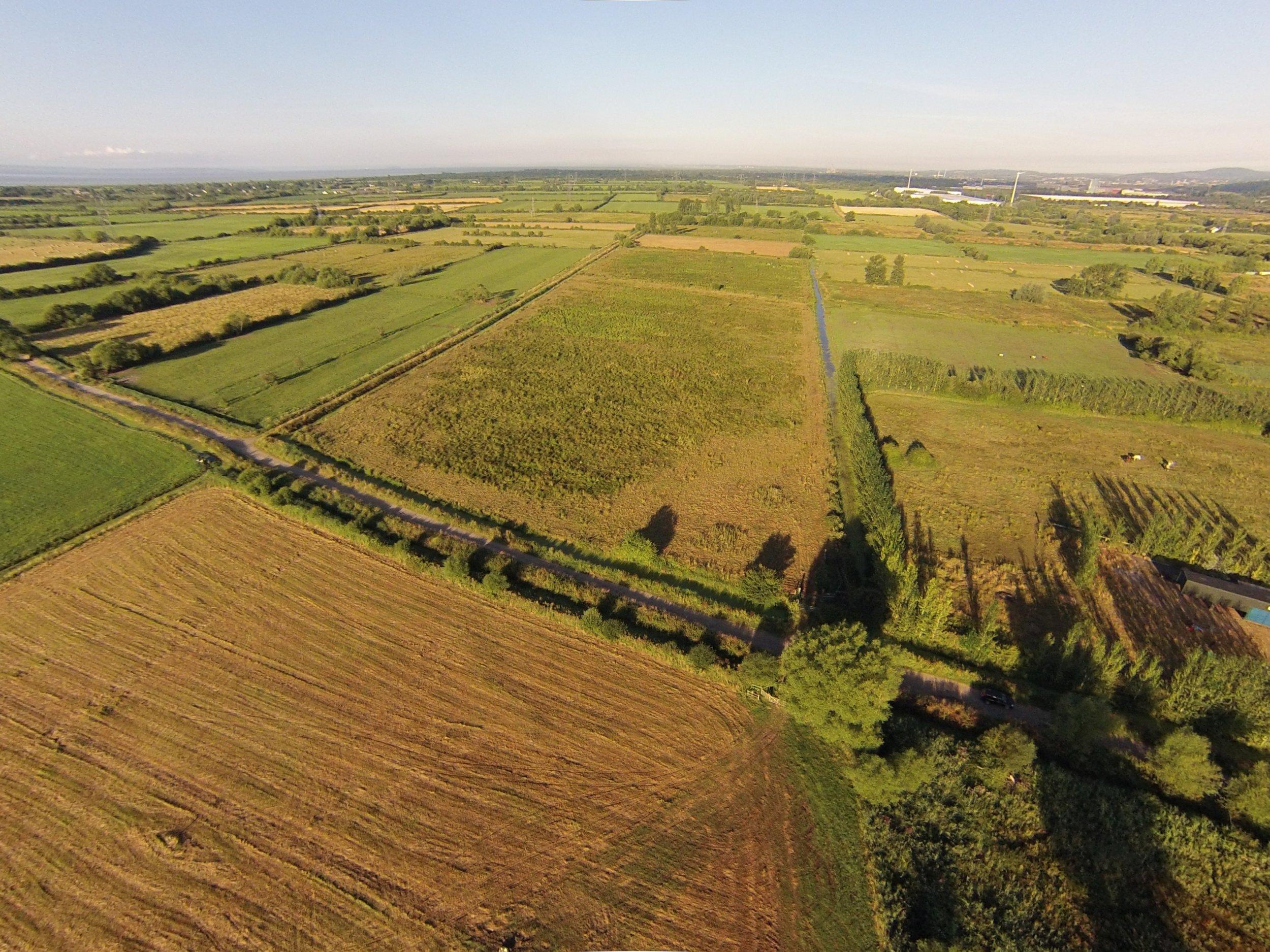 Landscape view ST424864 E v2 flattened.jpg