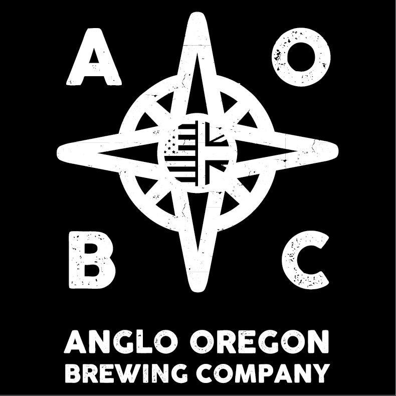 AO logo.jpg