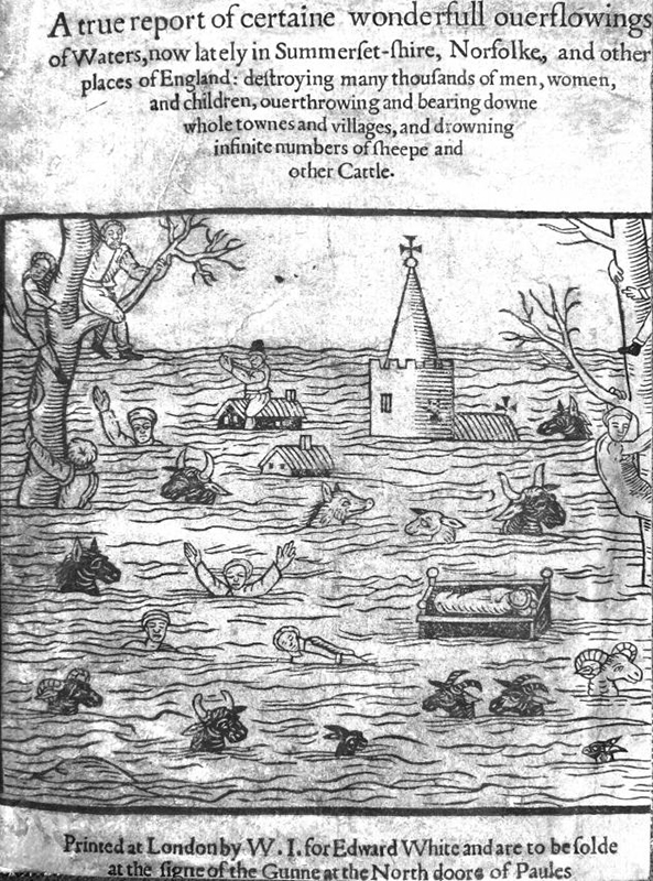 A true report of certaine wonderfull ouerflowings of waters, 1607 copy.jpg