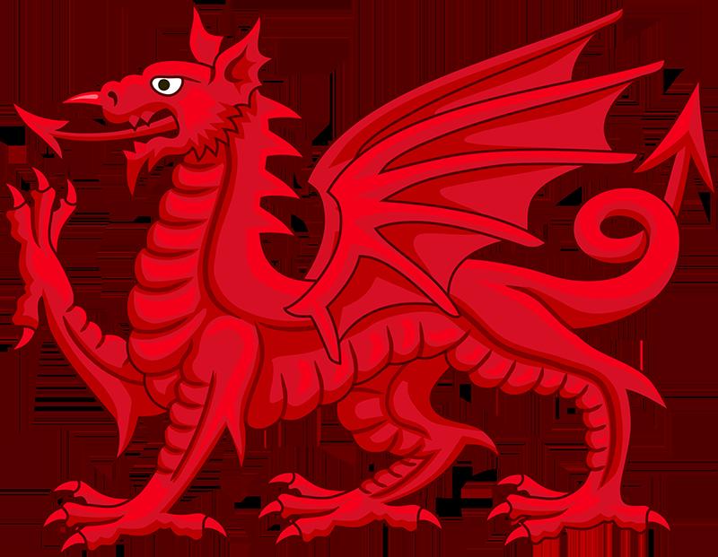 Welsh_Dragon.png