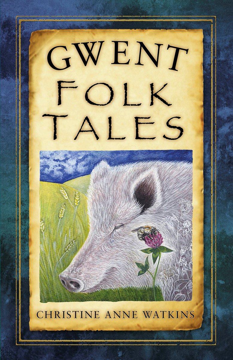 gwent folk tales.jpg