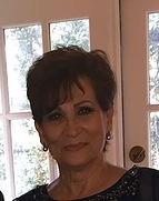 Nancy Gargiulo  Esthetician and Certified Acne Specialist