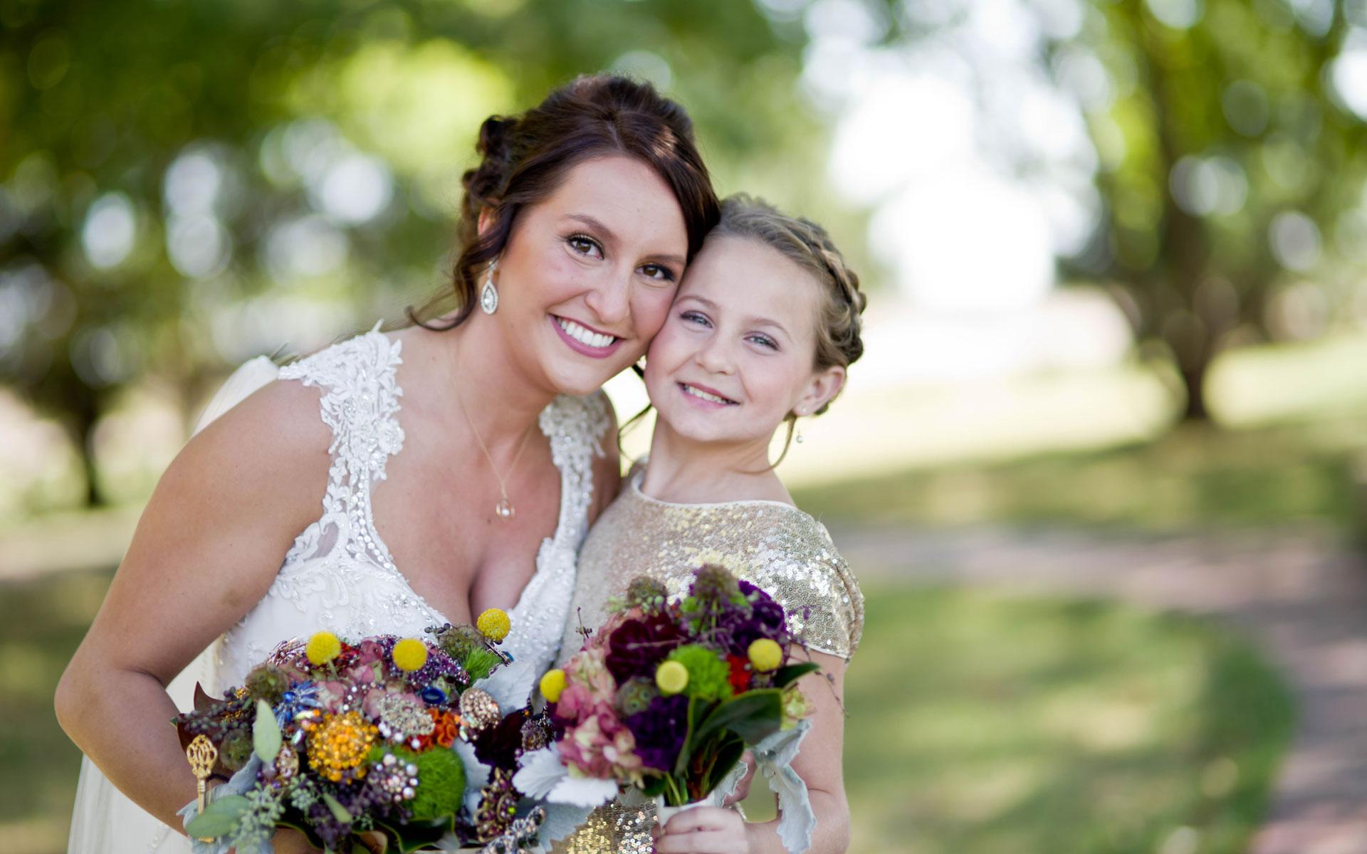 BrideAndFlowerGirl.jpg