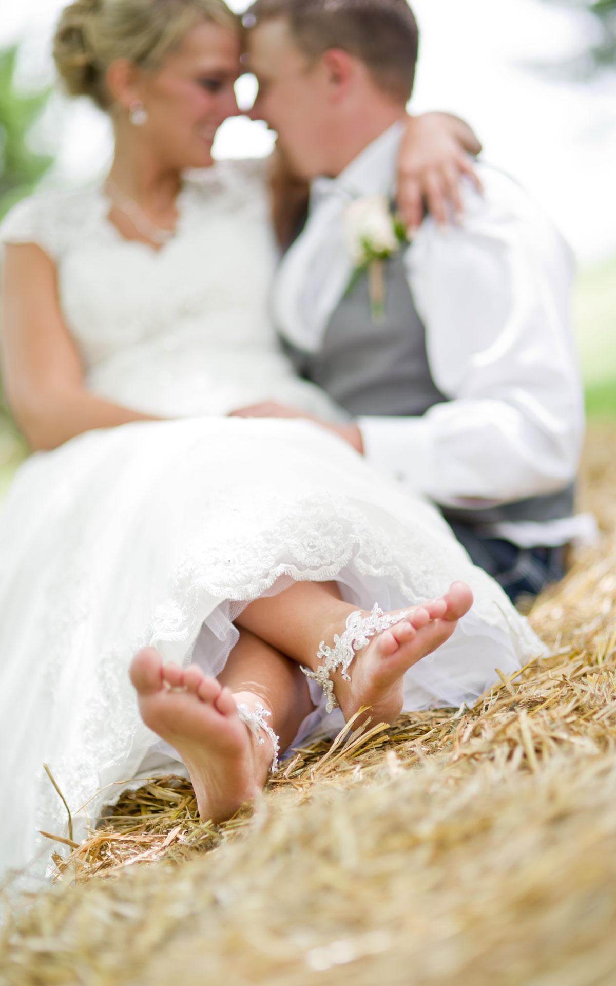 BrideGroomFeet.jpg