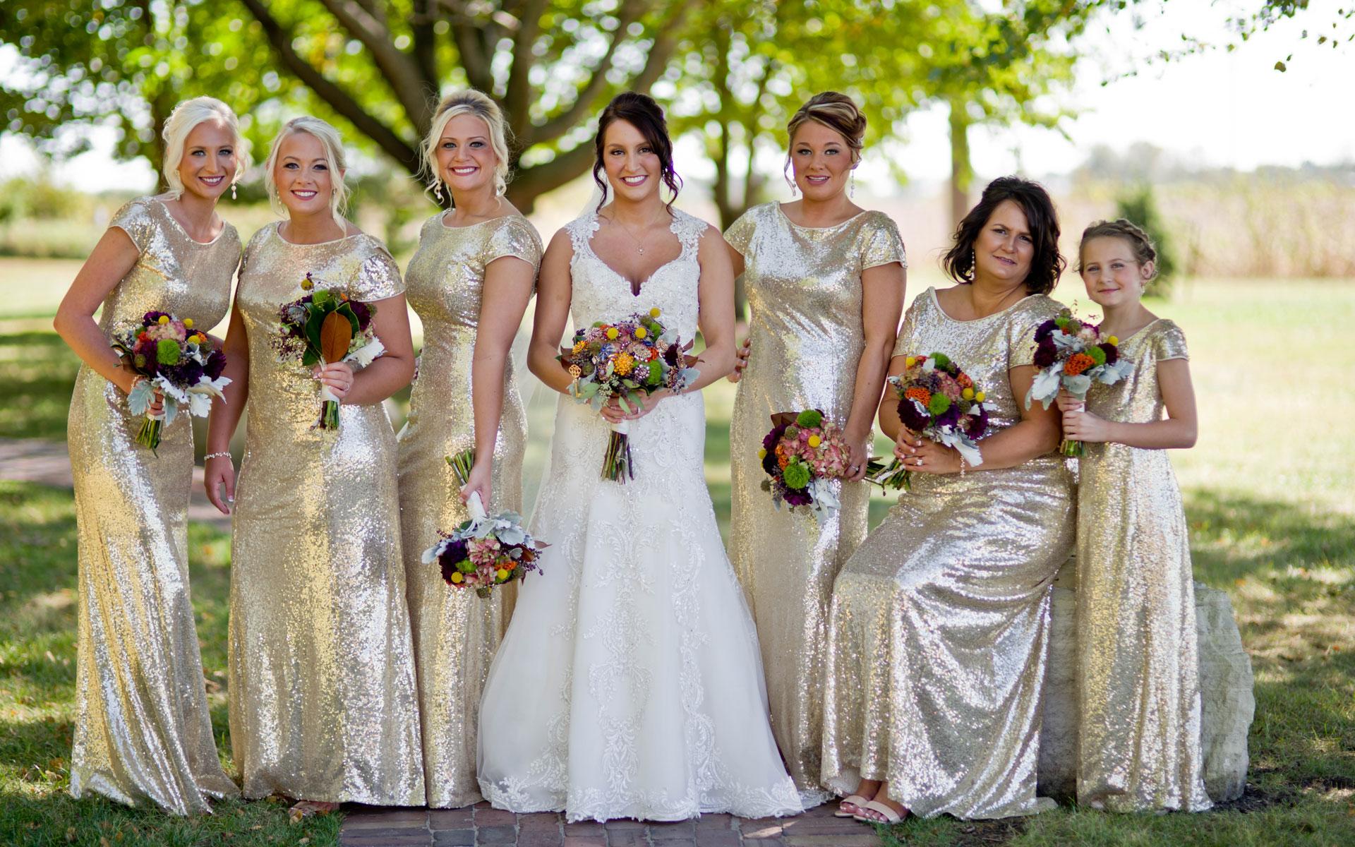 WeddingParty-Bridesmaids-Bride.jpg