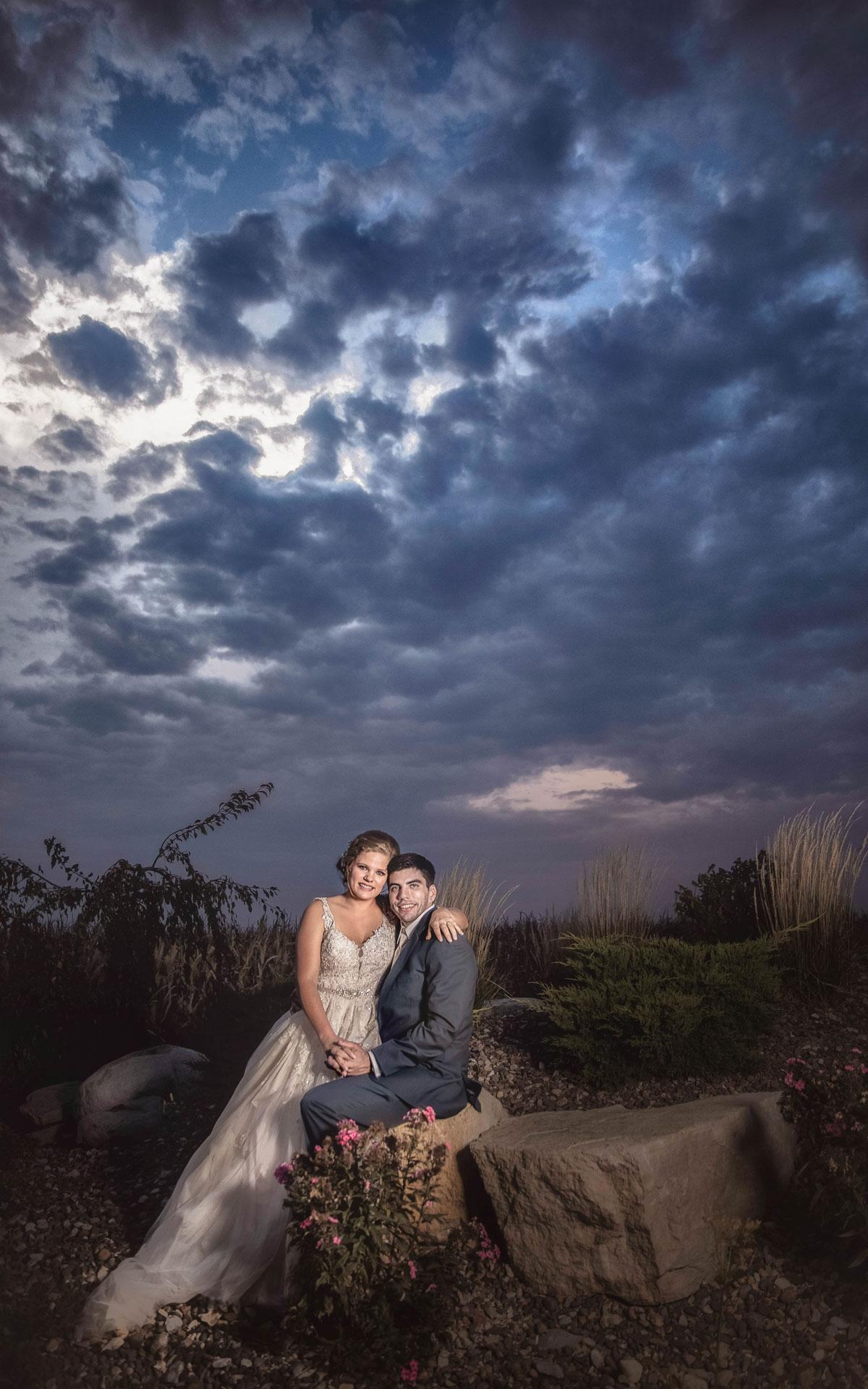 WeddingCouple-CloudyDay.jpg