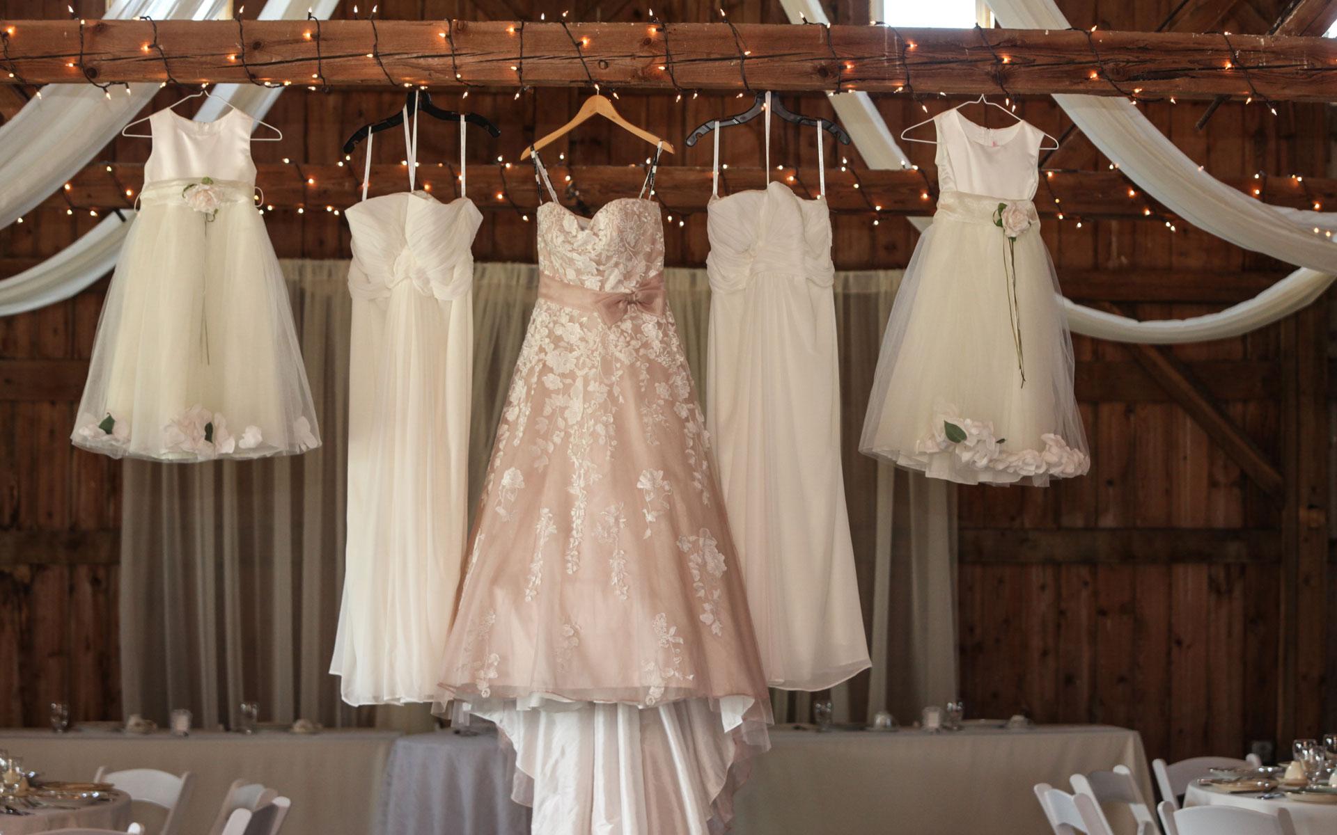 WeddingDressesRafters.jpg
