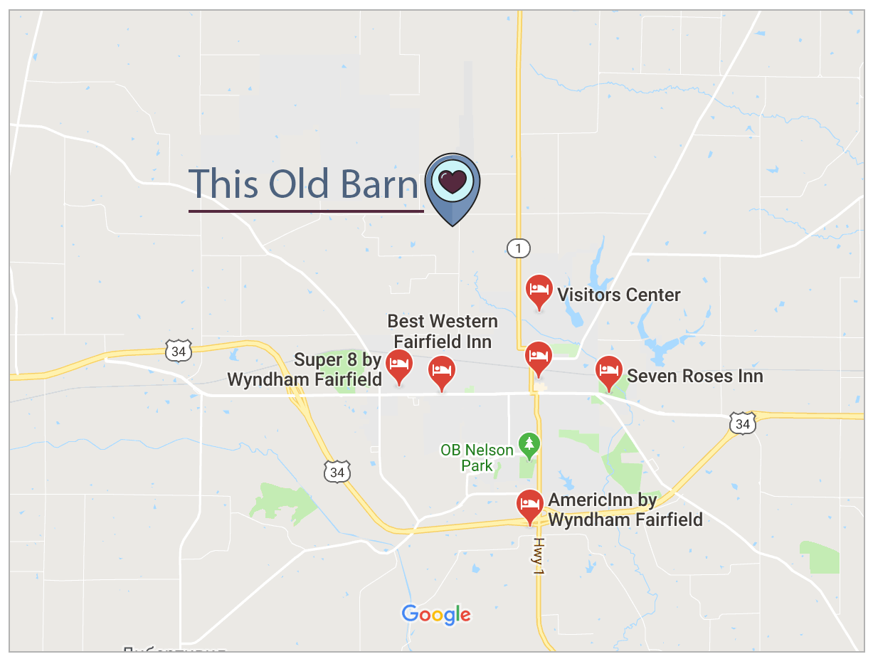 This-Old-Barn-Map-min.png