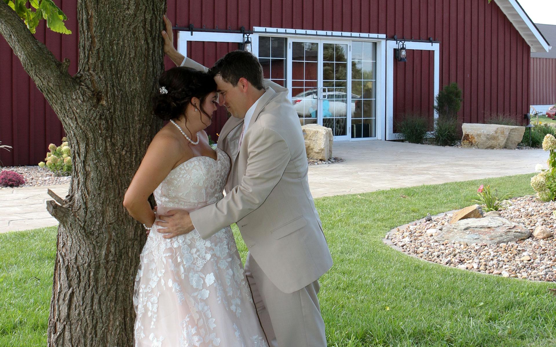 WeddingCouple-NearBarn.jpg