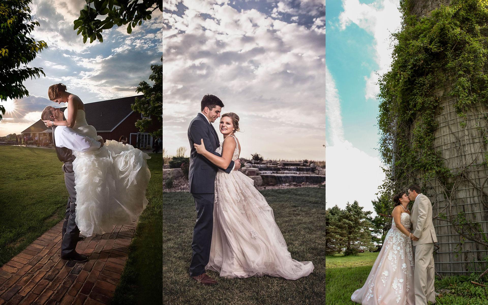 Weddings-three-Couples.jpg