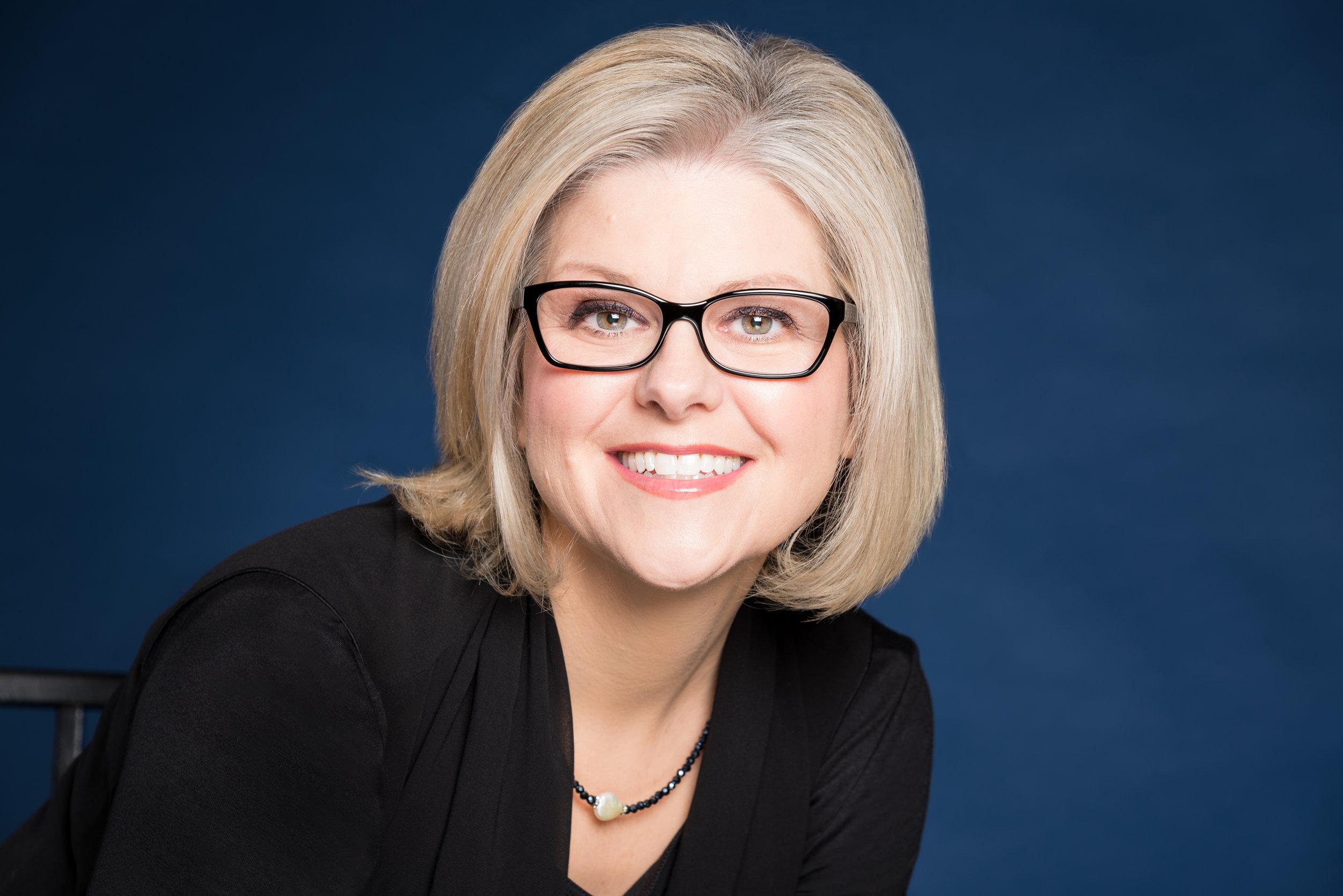 Margaret Roche MS, RD, CDE, CSG, FAND