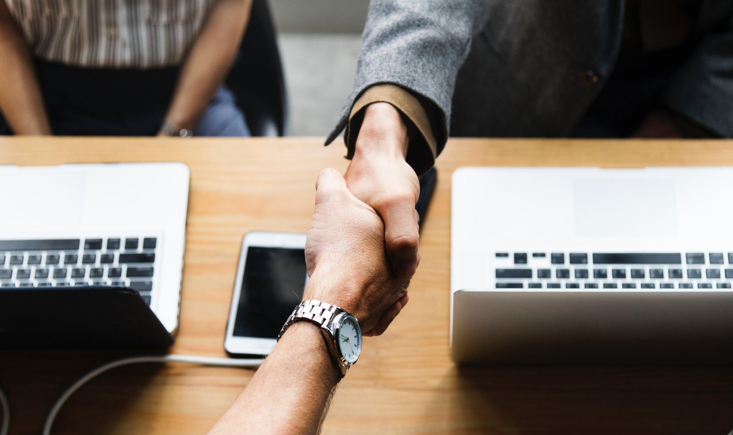 handshake desk (2).jpg