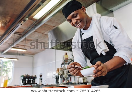 gourmet-chef-uniform-cooking-commercial-450w-785814265.jpg