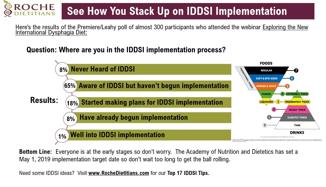 Linkiden Post-Results IDDSI Implementation 2.14.19.PNG