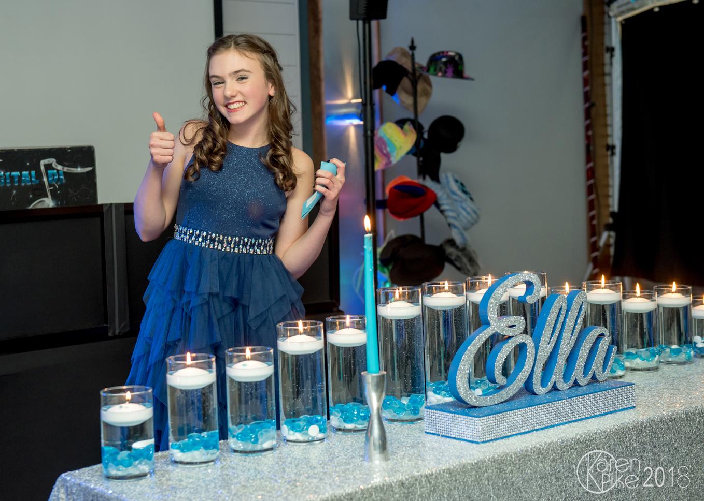 Ella393.jpg