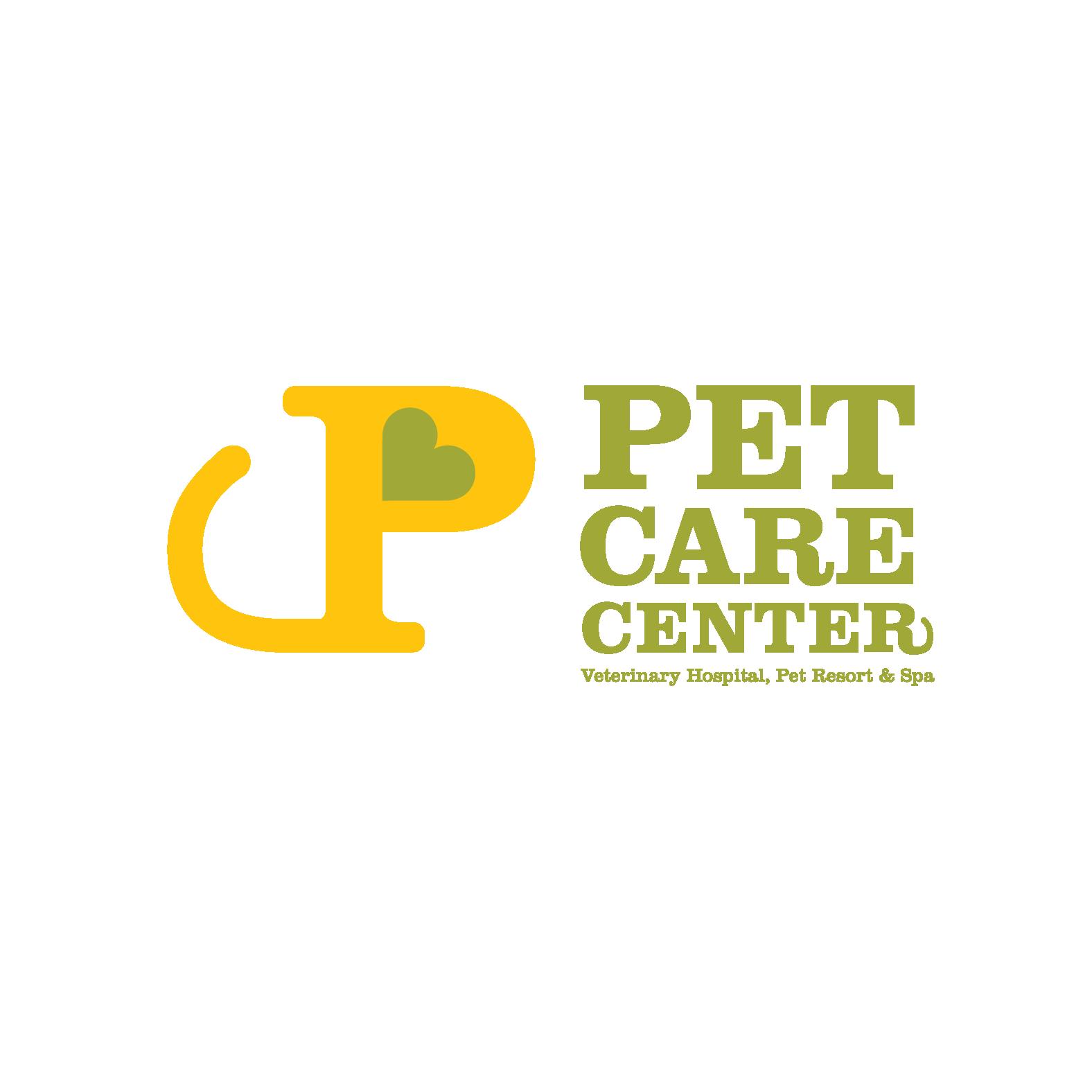 PCC-Individual Logos-03.png