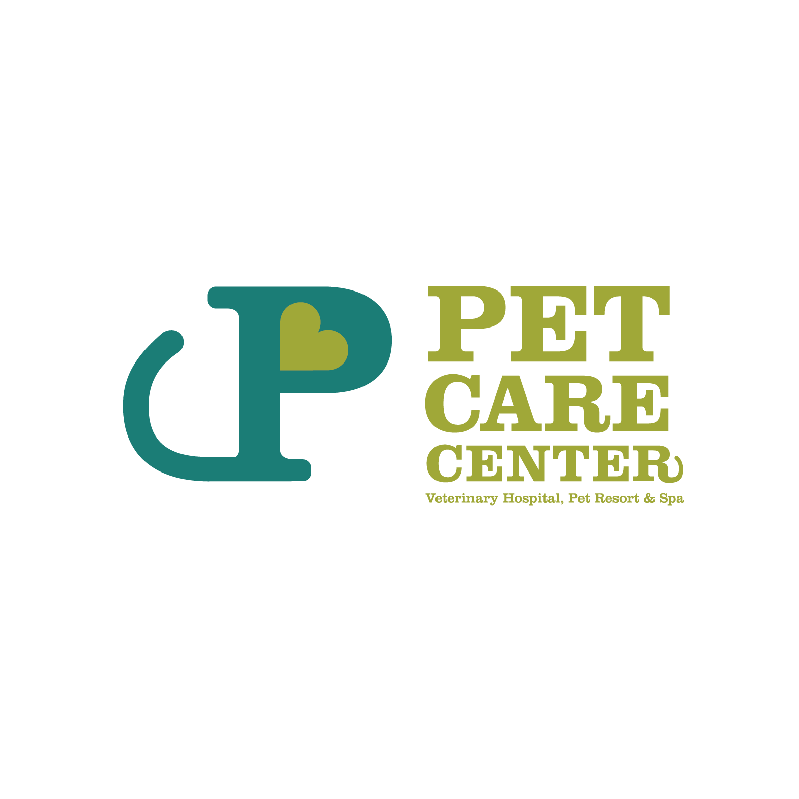 PCC-Individual Logos-05.png