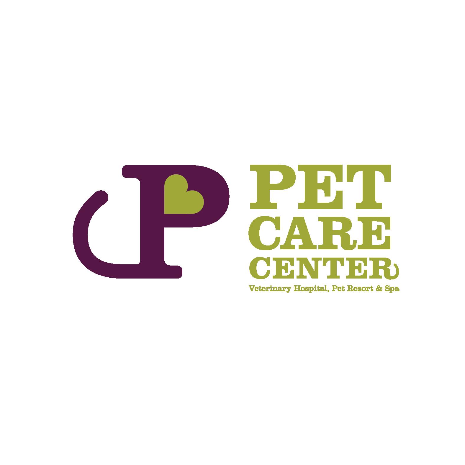 PCC-Individual Logos-04.png