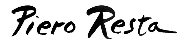 Piero Signature.jpg