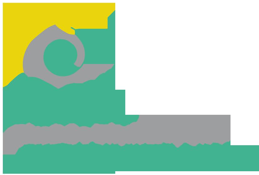 Logo-BOfort.png