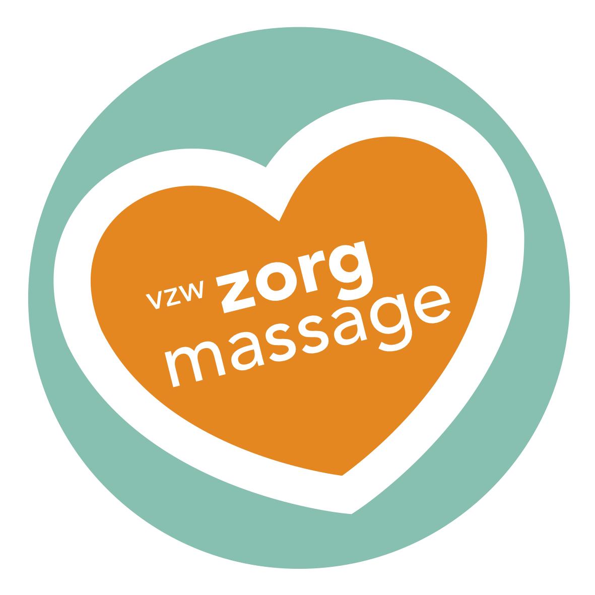 Zorgmassage-logo-cirkel-primair-HR.jpg