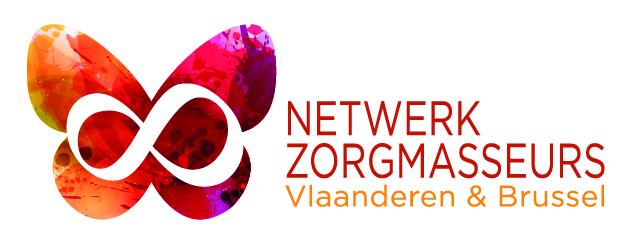 Zorgmasseurs-Logo-kleur-01.jpg