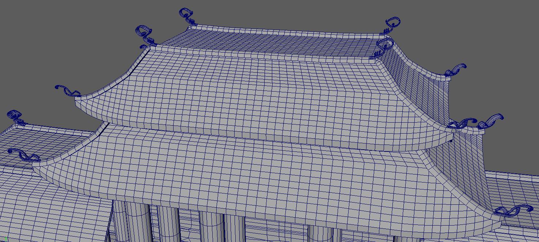screenshot maya roof.png