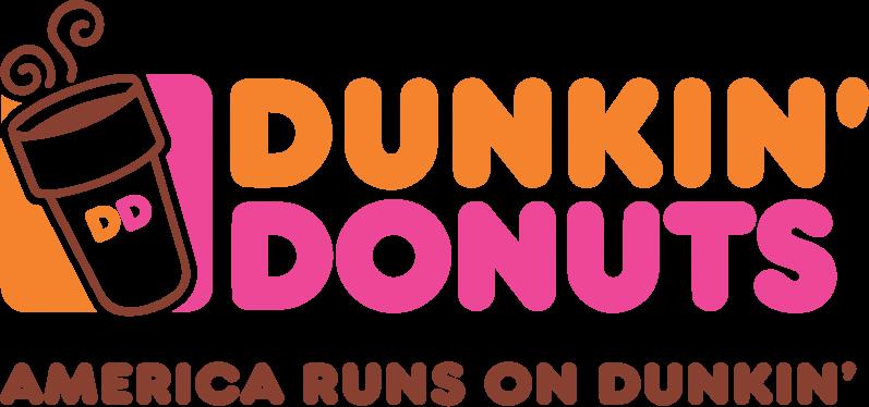 dd-logo-2.png