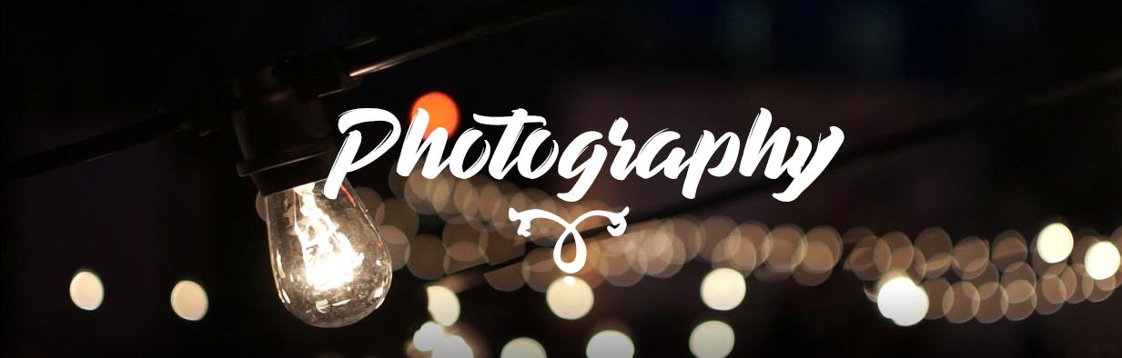 Vista - Photography Banner .jpg