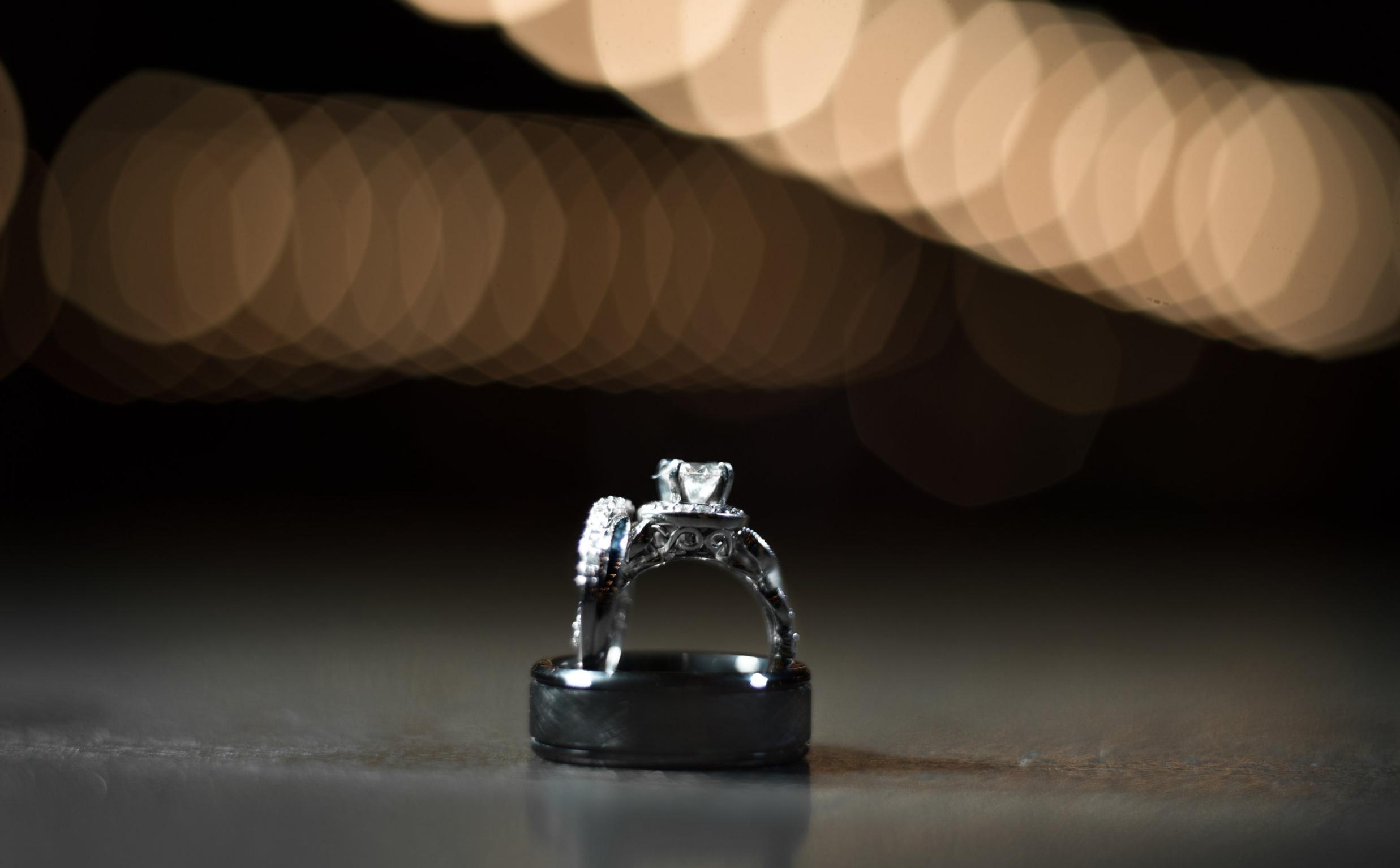 Ring Shot (1 of 1).jpg