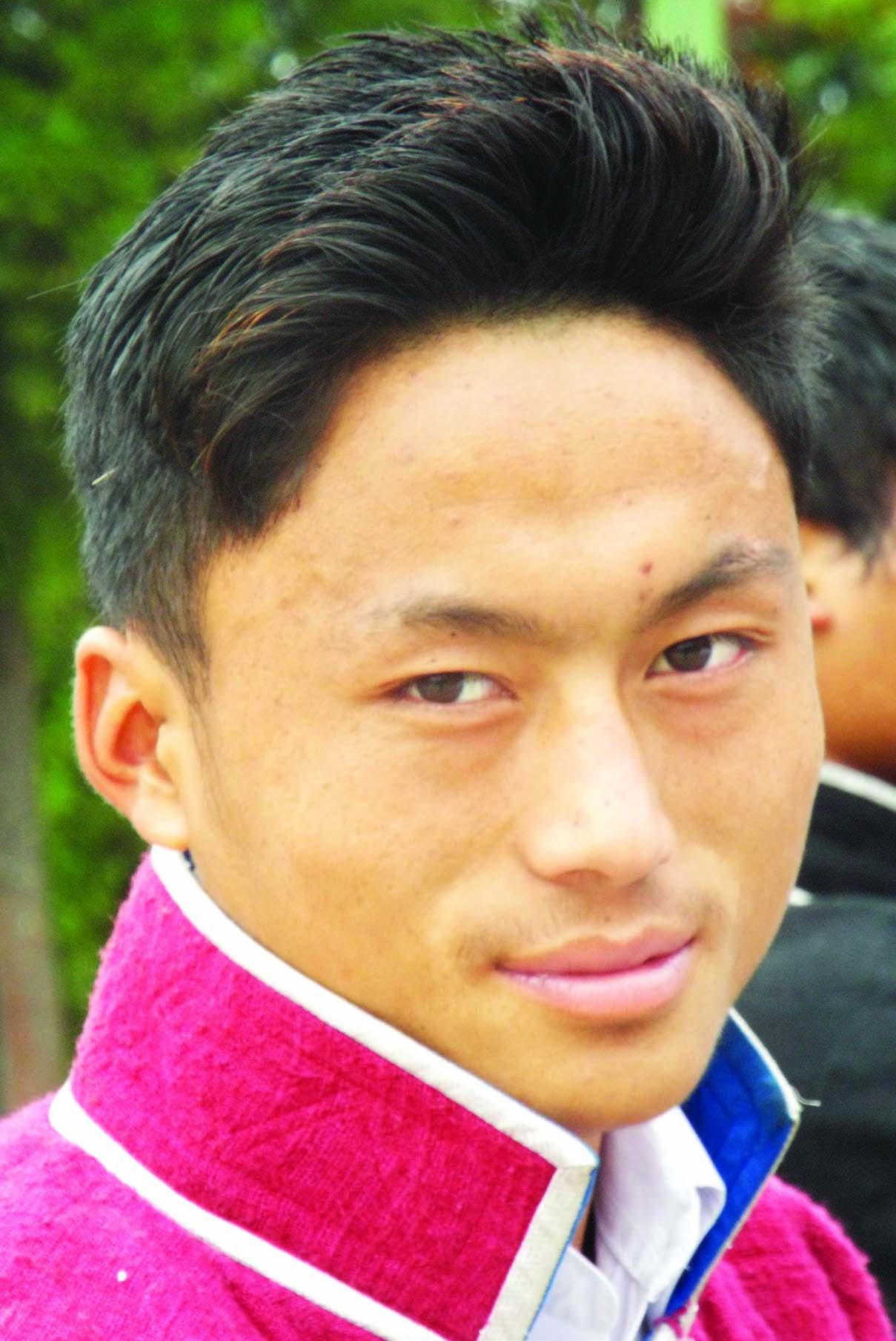 Tenzin Norbu-4.jpg