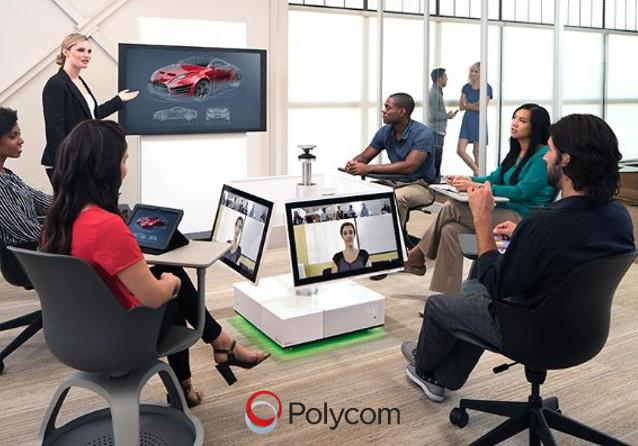 Polycom-2.png
