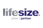 Lifesize Silver Partner