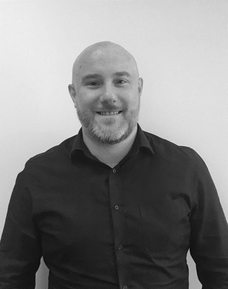 Steve  - AV Consultant  With over 8 years of AV industry experience, Steve is an industry all-rounder, having worked across all sectors in his past.