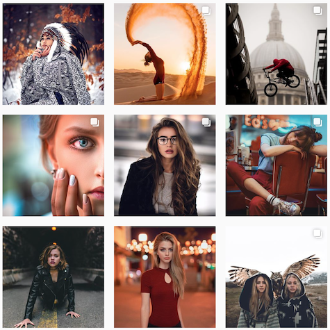portraits_vision.png